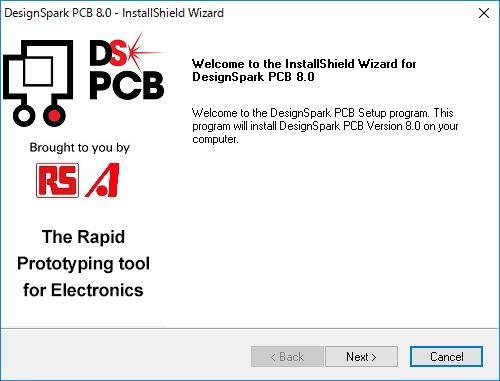 PCB3.JPG