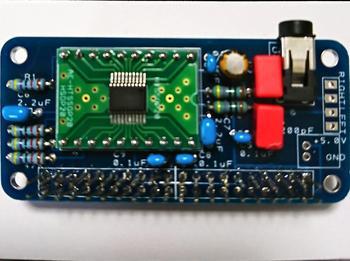 AKI-PCM5102A基板.jpg