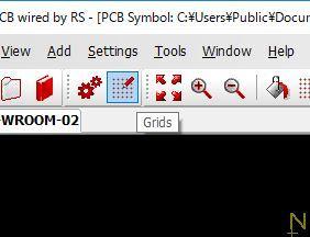 PCBSym12.JPG